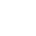 Freeworker bei Instagram