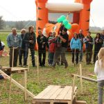 10 Jahre Freeworker: Beach Rolly Contest