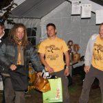 Deutsche Baumklettermeisterschaft 2010