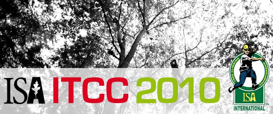 ITCC 2010
