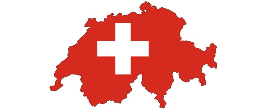 Schweizer Baumklettermeisterschaft 2010