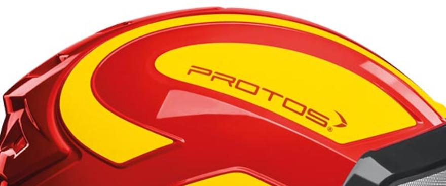 Protos® Integral