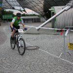 24-h-MTB-Rennen 2011
