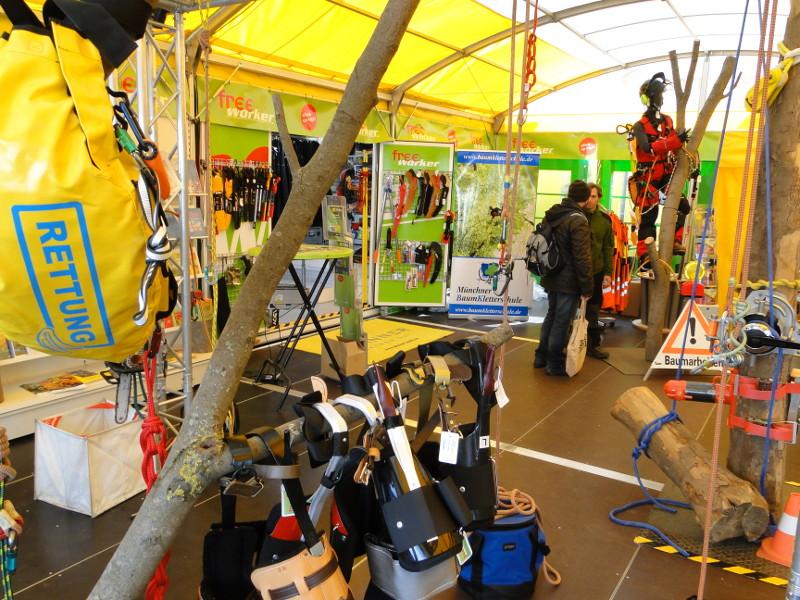 Kletterausrüstung Forst : Klettergurte baumpflege felder ag forst gartengeräte