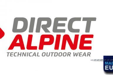 Directalpine: Hochwertige Outdoor-Bekleidung