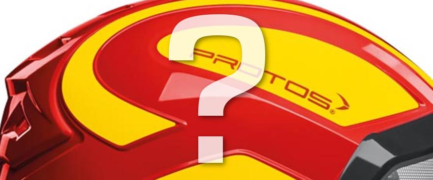 Protos® Integral: Fragen zur Zertifizierung