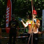 ETCC 2015 in Monza