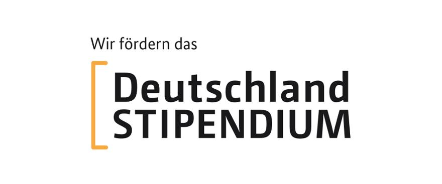 Freeworker fördert das Deutschlandstipendium