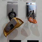 A+A 2015: Petzl Rescuecender + Tibloc