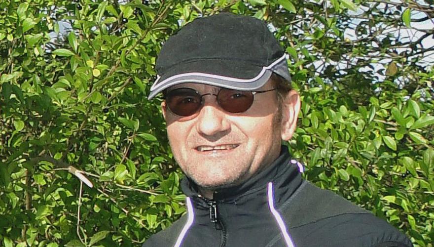SpiderJack 3 und RopeGuide TwinLine: Hubert Kowalewski im Gespräch
