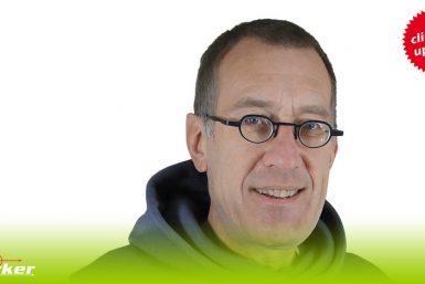 Statement Johannes Bilharz zum SRT-Verkaufsstop