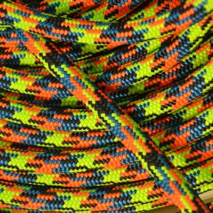 Seil – Teufelberger