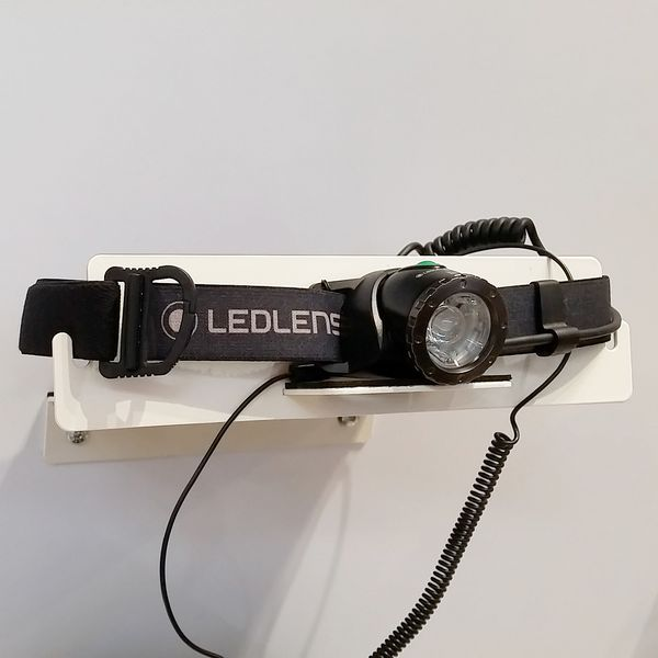 MH10 – LED Lenser