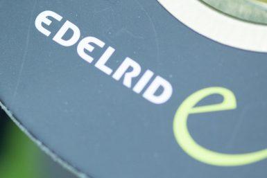 EDELRID Firmenportrait