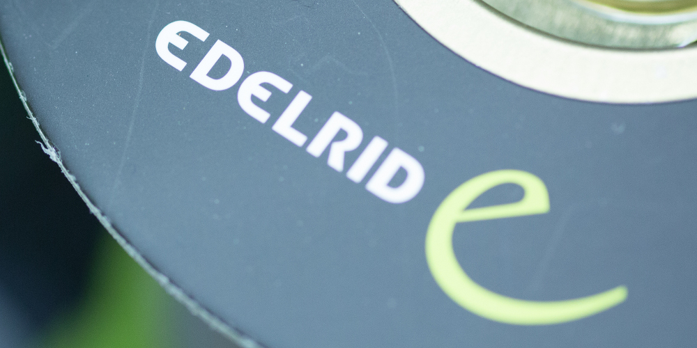 "EDELRID – Traditionsunternehmen ""Made in Germany"""