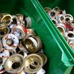 EDELRID: Verschlüsse für Seilspulen