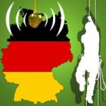 Deutsche Baumklettermeisterschaft