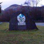 DMM Firmenportait: Snowdonia