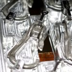 Schritt 7: CNC-Fräsen