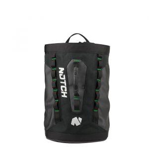 Pro Large Bag