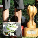 Wipfistürmer 2018: Süddeutsche Baumklettermeisterschaft