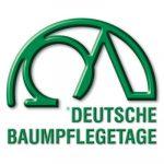 Logo Baumpflegetage