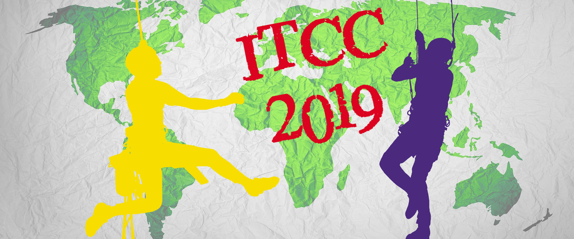 Permalink to: ITCC 2019 – The top climbers are moving closer together
