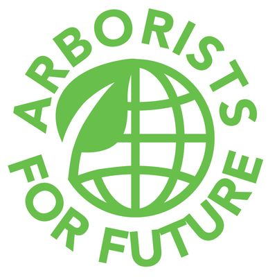 Logo Arborists for Future