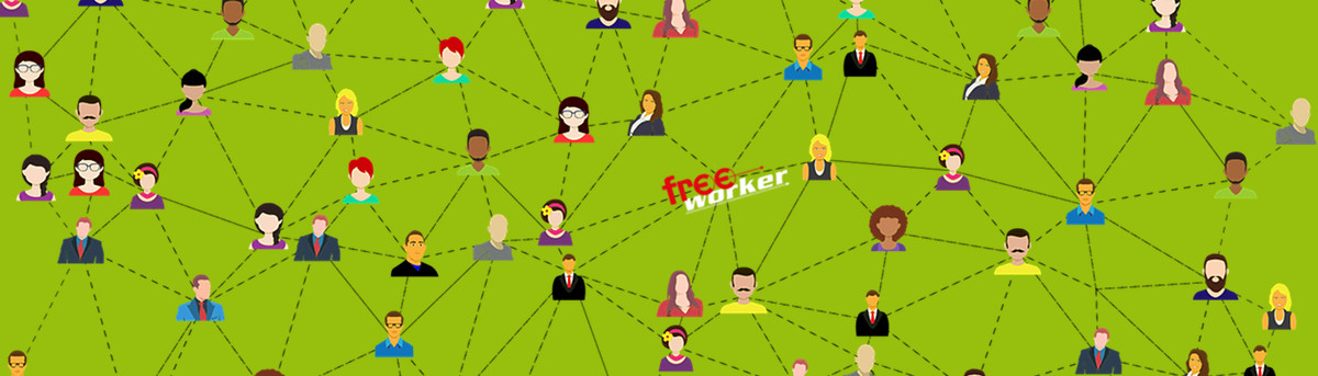 Freeworker digital
