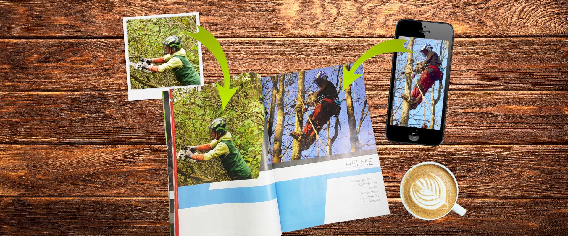 Permalink zu:Dein Foto im Freeworker-Katalog